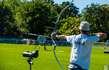594f4d615858f_ArcherystudioDpartementaux193.jpg
