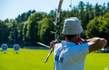 594f4d62d5204_ArcherystudioDpartementaux188.jpg