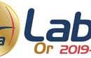 Renouvellement de notre  label or  pour 2019-2020